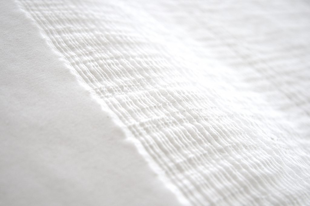 Zellstoff-Formatzuschnitte