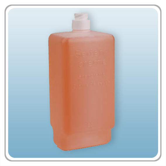 Seifenpatrone 950 ml