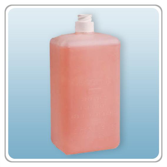 Seifenpatrone 500 ml